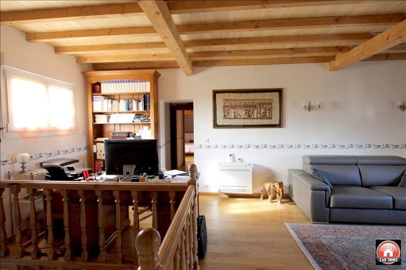 Sale house / villa St jean d eyraud 350000€ - Picture 3