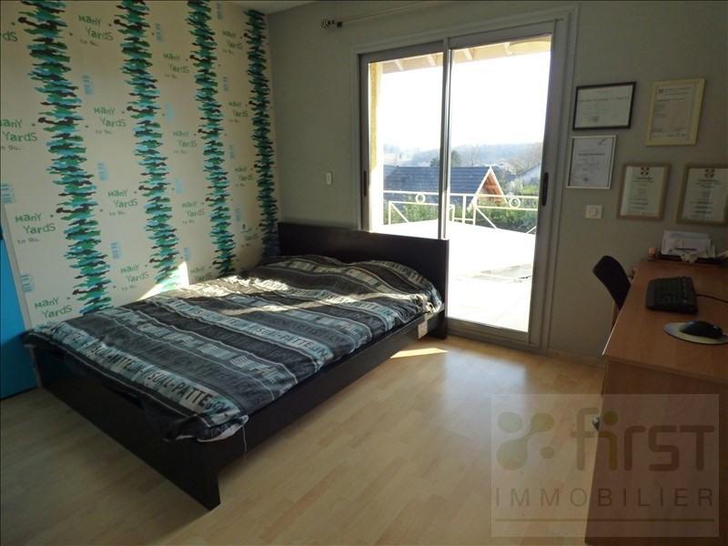 Vente de prestige maison / villa Sonnaz 718000€ - Photo 6