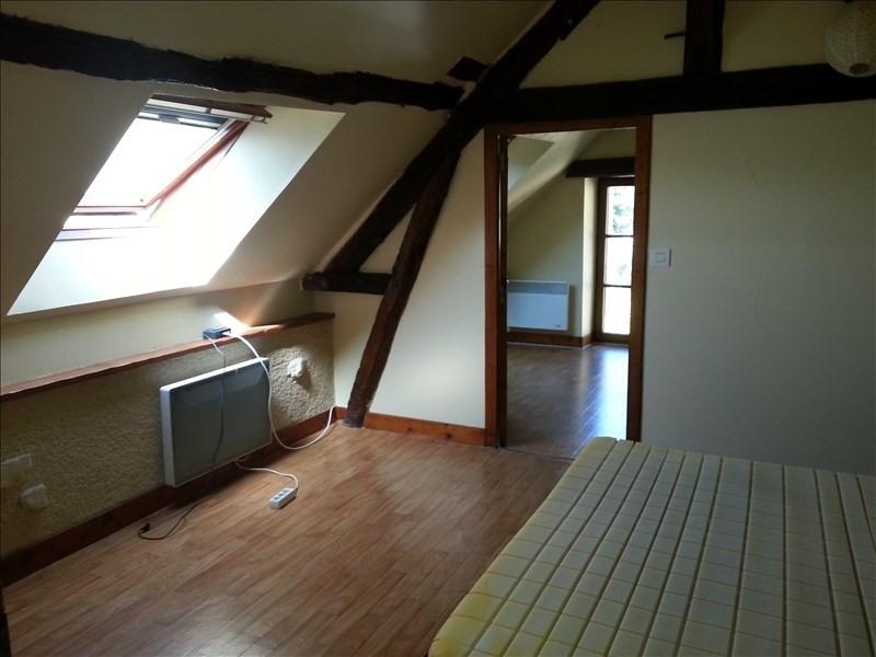 Rental house / villa Thore la rochette 450€ CC - Picture 7