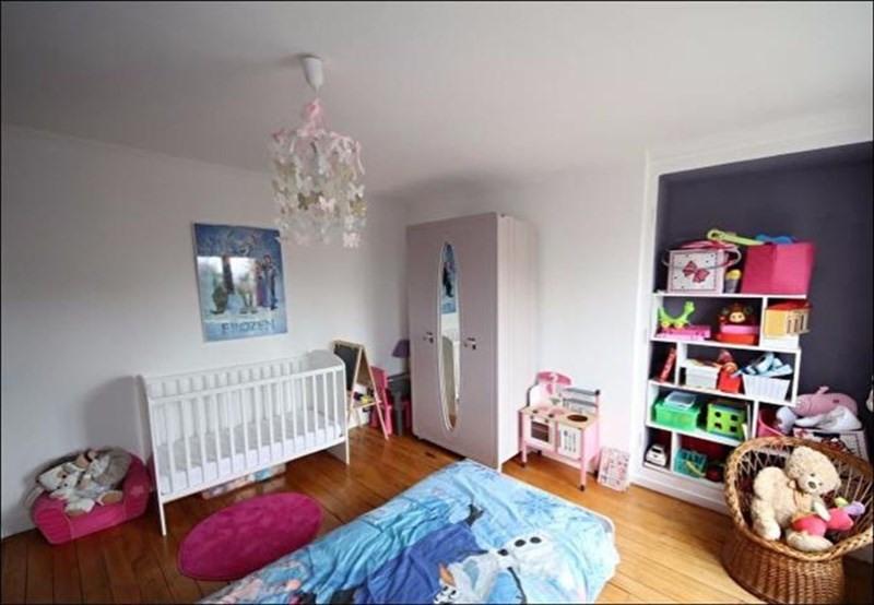 Vente maison / villa Chateau thierry 162500€ - Photo 8