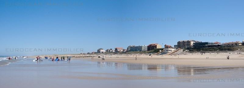 Location vacances appartement Lacanau ocean 201€ - Photo 9
