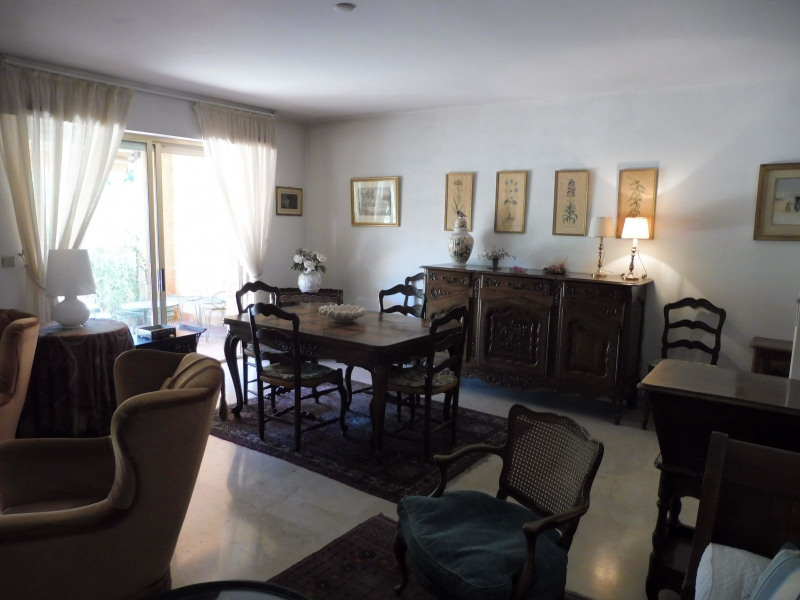 Sale apartment Toulon 375 000€ - Picture 5
