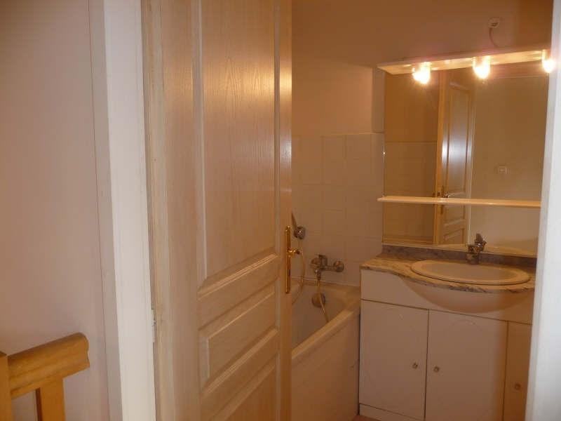Location appartement Courthezon 320€ +CH - Photo 4