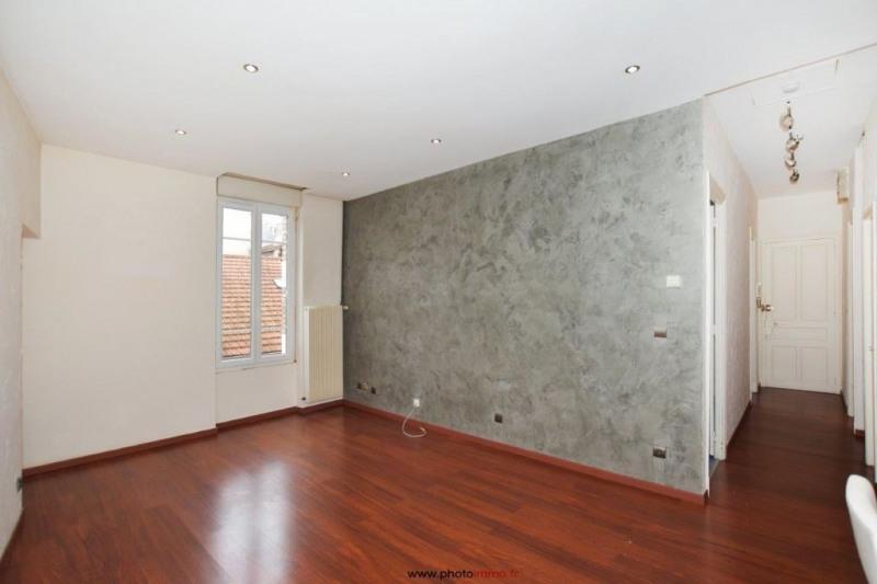 Sale apartment Clermont ferrand 126300€ - Picture 2
