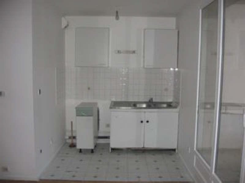 Location appartement Courcouronnes 600€ CC - Photo 4