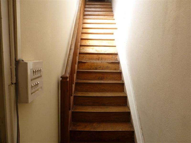 Sale apartment Saint-jean-d'angély 75000€ - Picture 7