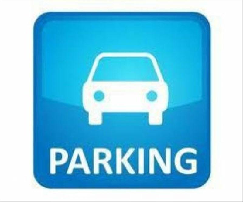 Vente parking Marseille 13ème 16000€ - Photo 2