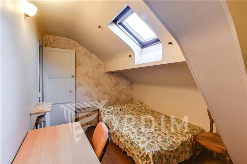 Vente maison / villa Cosne cours sur loire 89000€ - Photo 9