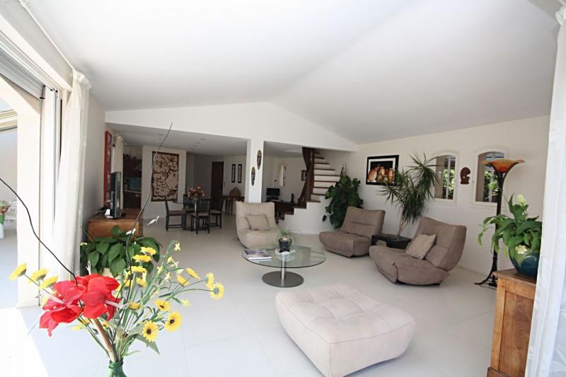 Vente de prestige maison / villa Vallauris 1440000€ - Photo 4