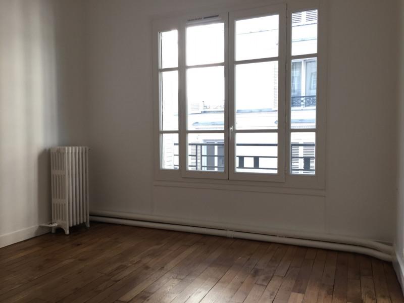 Location appartement Paris 17ème 1999€ CC - Photo 3