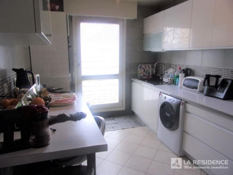 Vente appartement Ermont 227900€ - Photo 4