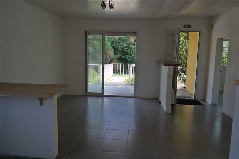Sale house / villa Fronton 223000€ - Picture 4
