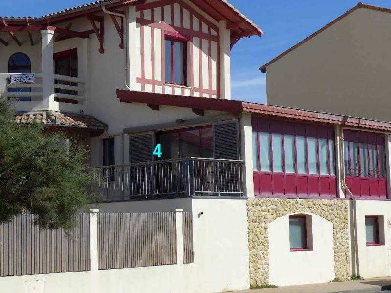 Venta de prestigio  apartamento Lacanau ocean 244000€ - Fotografía 16
