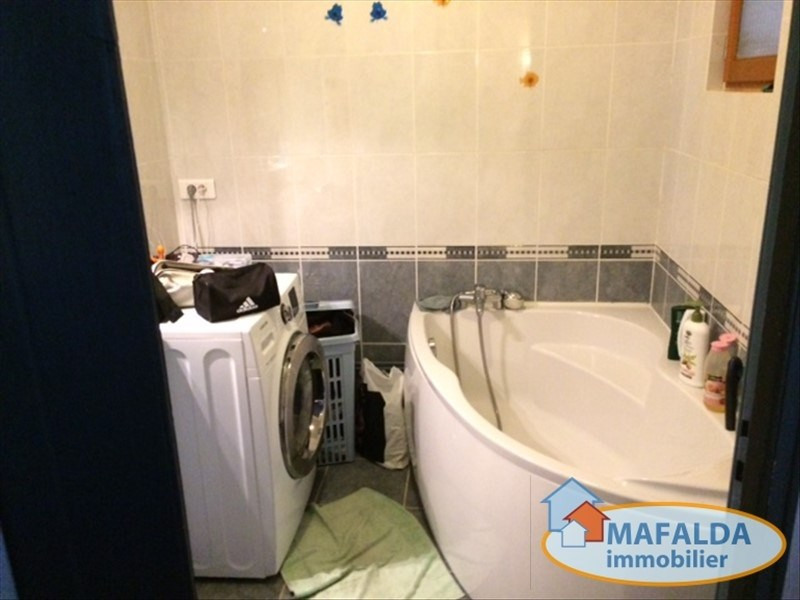 Vente appartement Saint jeoire 170 000€ - Photo 5