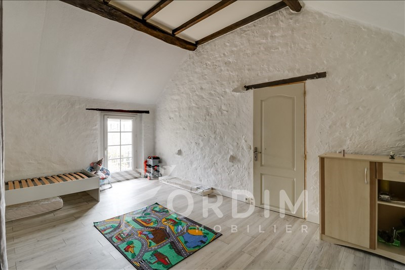 Vente maison / villa Pourrain 189 850€ - Photo 10