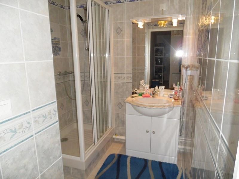 Sale apartment Le treport 127000€ - Picture 5