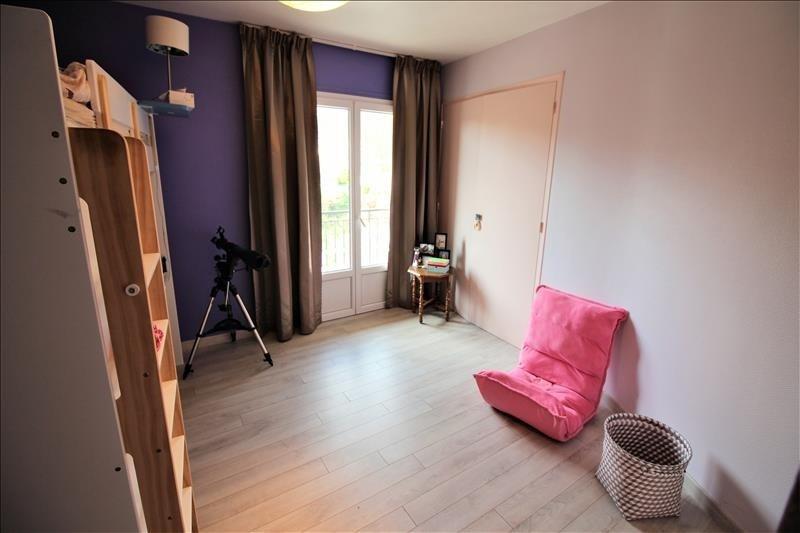 Vente appartement Peymeinade 299000€ - Photo 7