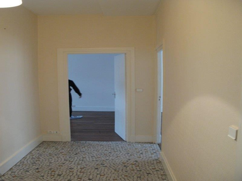 Rental apartment Troyes 782€ CC - Picture 8