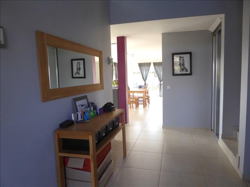 Vente maison / villa Prevessin 980000€ - Photo 4