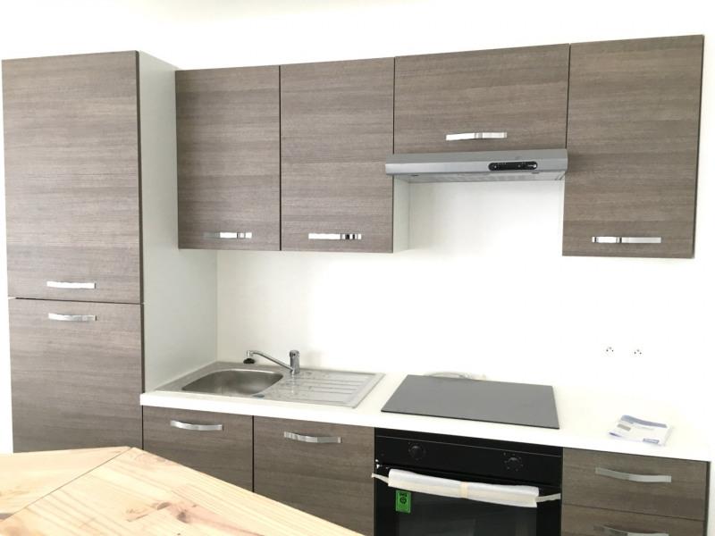 Rental apartment Lille 790€ CC - Picture 5