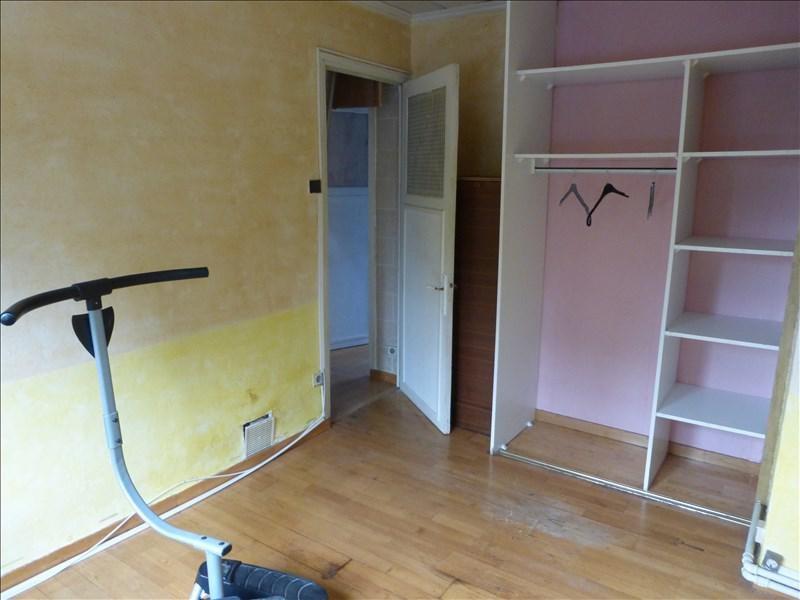 Vente maison / villa Haillicourt 91500€ - Photo 5