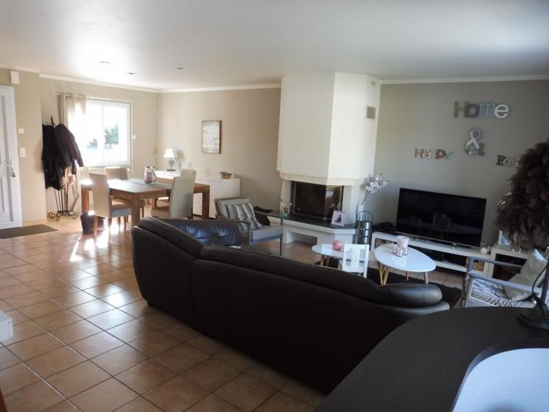 Vente maison / villa Cholet 199 900€ - Photo 2