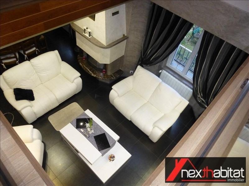 Vente de prestige maison / villa Livry gargan 456000€ - Photo 4