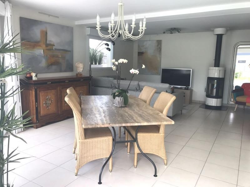 Vente de prestige maison / villa Aix les bains 850000€ - Photo 4