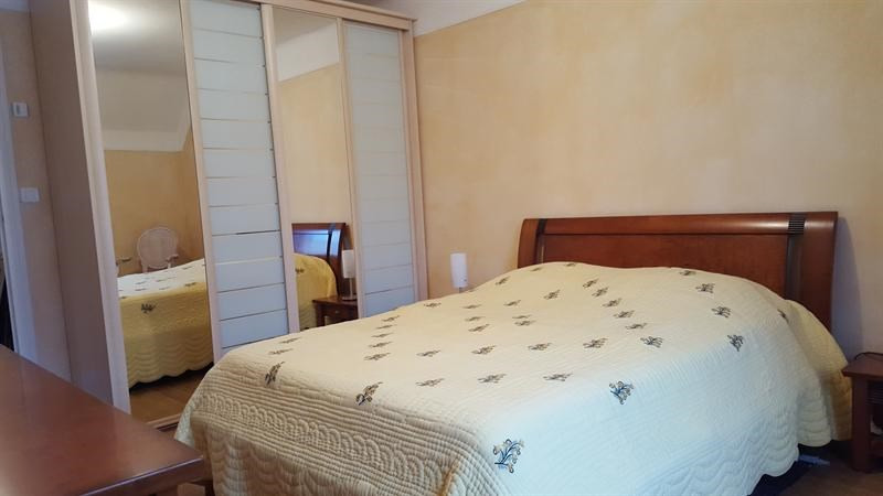 Vente maison / villa Quimper 269000€ - Photo 4