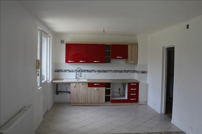 Verkoop  huis Maintenon 270000€ - Foto 3