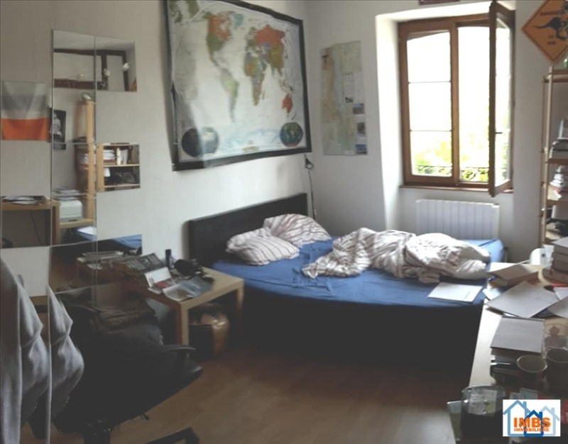 Alquiler  apartamento Strasbourg 1203€ CC - Fotografía 3