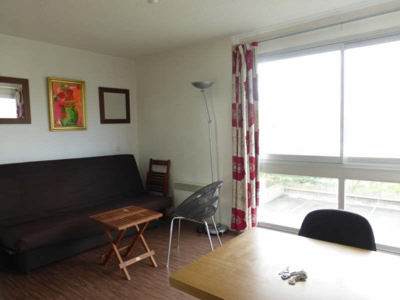 Produit d'investissement appartement Carnac 93000€ - Photo 5
