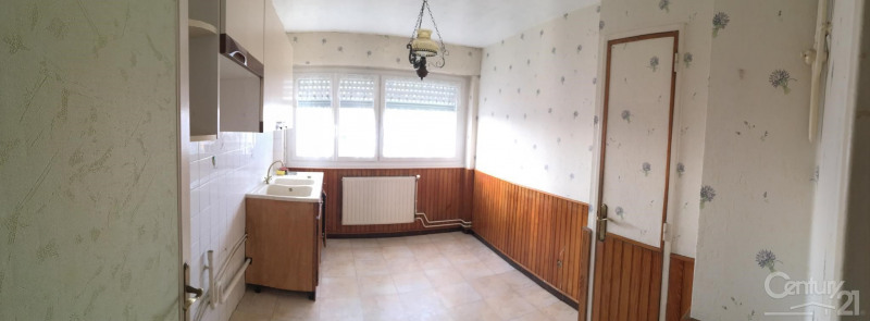 Vente appartement Decines charpieu 149 000€ - Photo 3