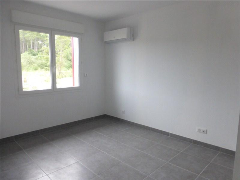 Vente maison / villa Mimizan 232000€ - Photo 3