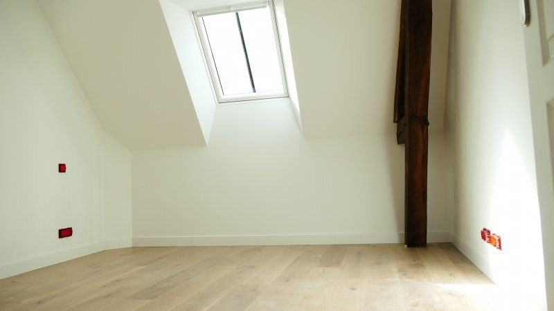 Vente appartement Senlis 353 000€ - Photo 6