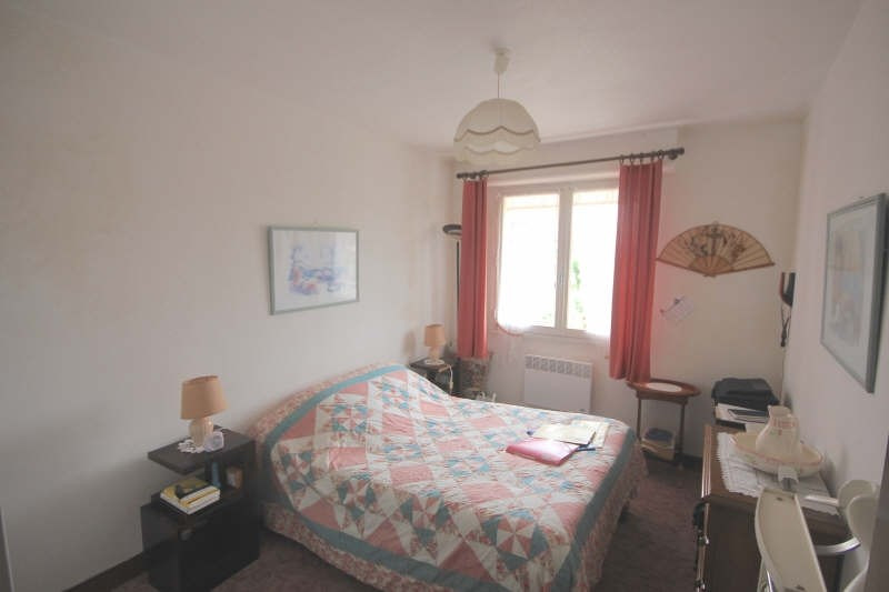 Sale apartment Villers sur mer 79 500€ - Picture 6