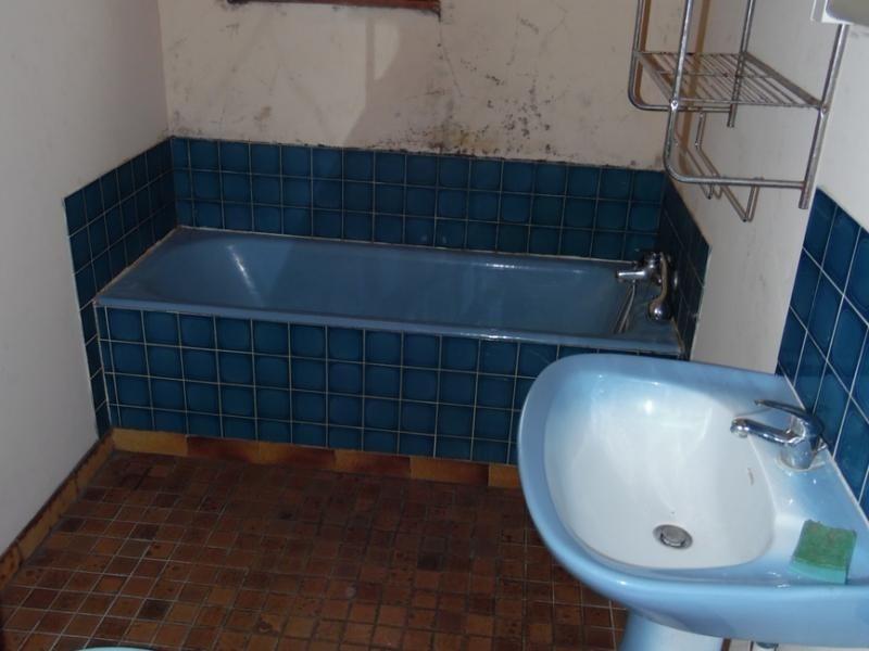 Vente maison / villa La tremblade 154000€ - Photo 8