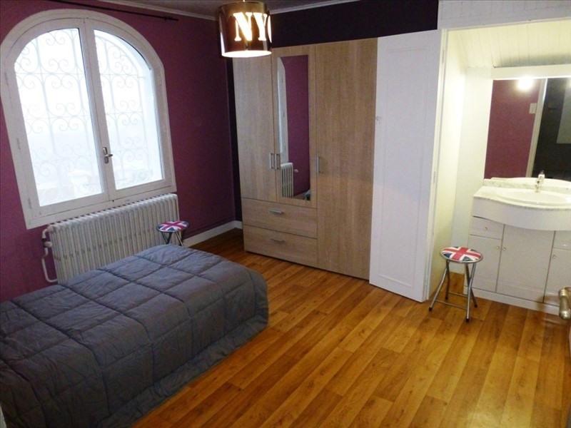 Location appartement Chanaz 860€ CC - Photo 3