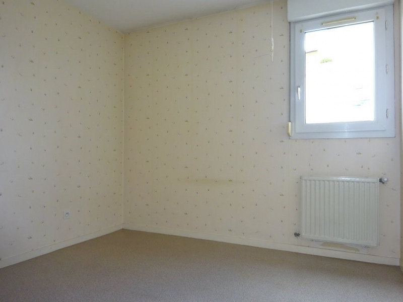 Vente appartement Oullins 215 000€ - Photo 4