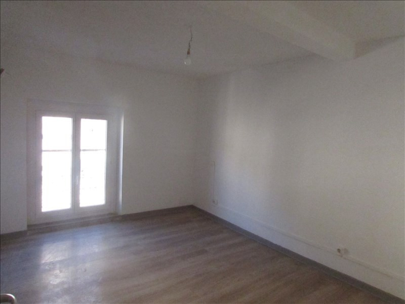 Sale apartment Beziers 45 000€ - Picture 5