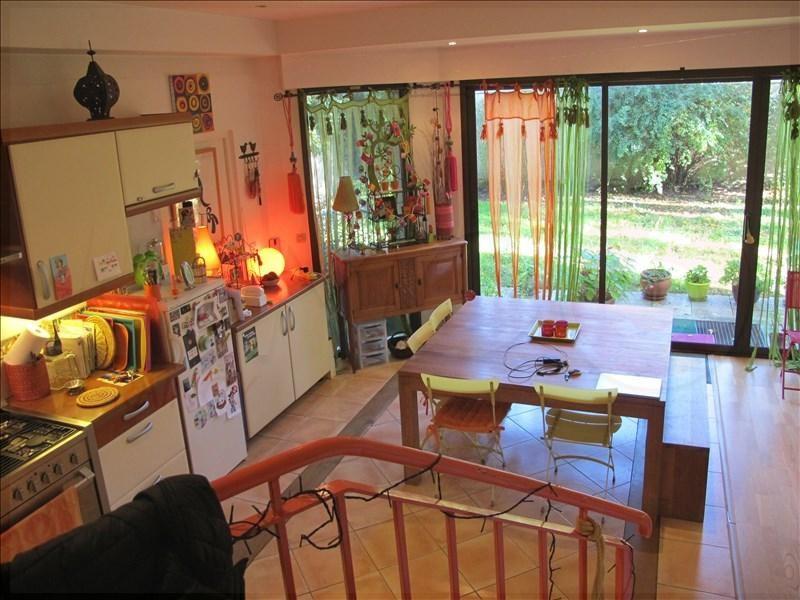 Sale building Villemomble 549000€ - Picture 5