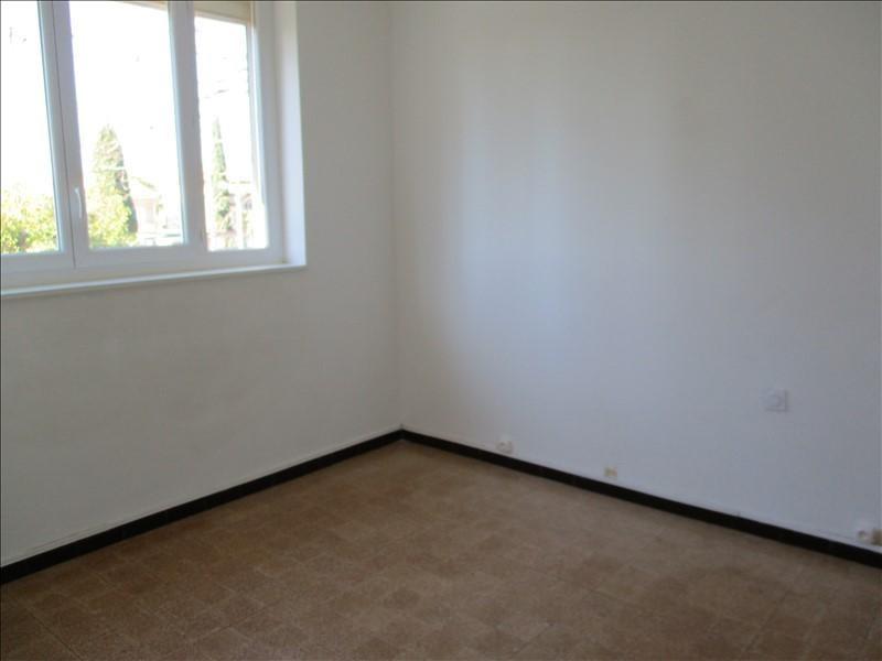Rental apartment Salon de provence 612€ CC - Picture 6