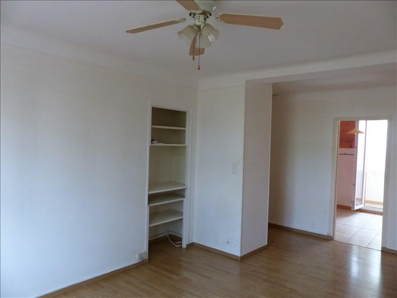 Sale apartment Beziers 80 000€ - Picture 2