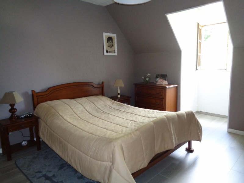 Vente maison / villa Precy sur oise 325000€ - Photo 6