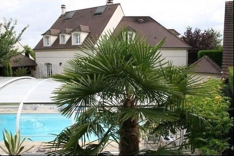Vente maison / villa St prix 960000€ - Photo 1
