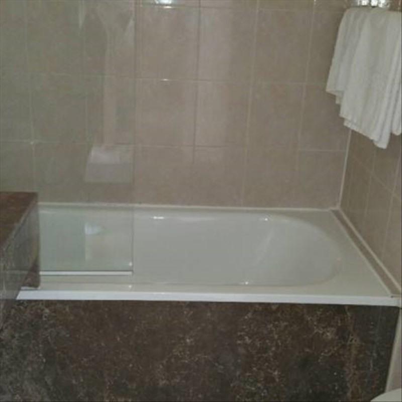 Vente appartement Hendaye 135000€ - Photo 5