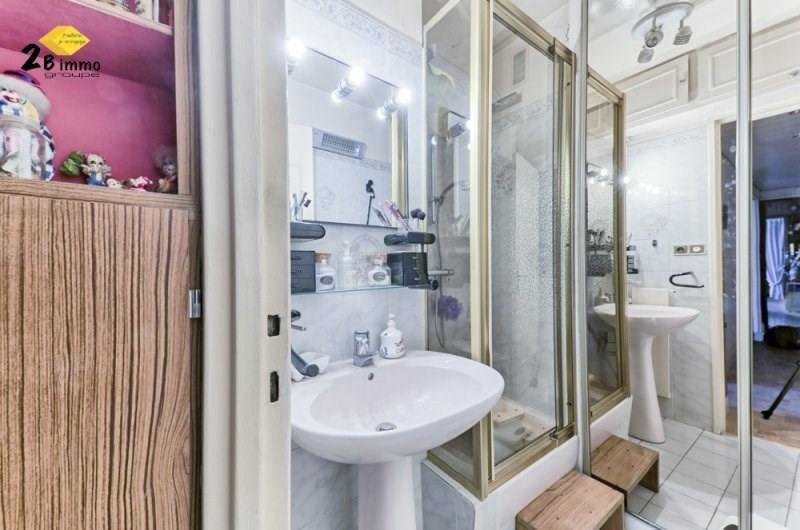 Sale apartment Thiais 155000€ - Picture 6