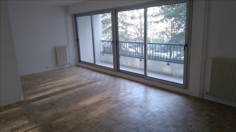 Location appartement Le chesnay 1 396€ CC - Photo 1