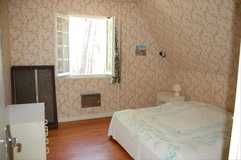Vente maison / villa St chamassy 156000€ - Photo 8