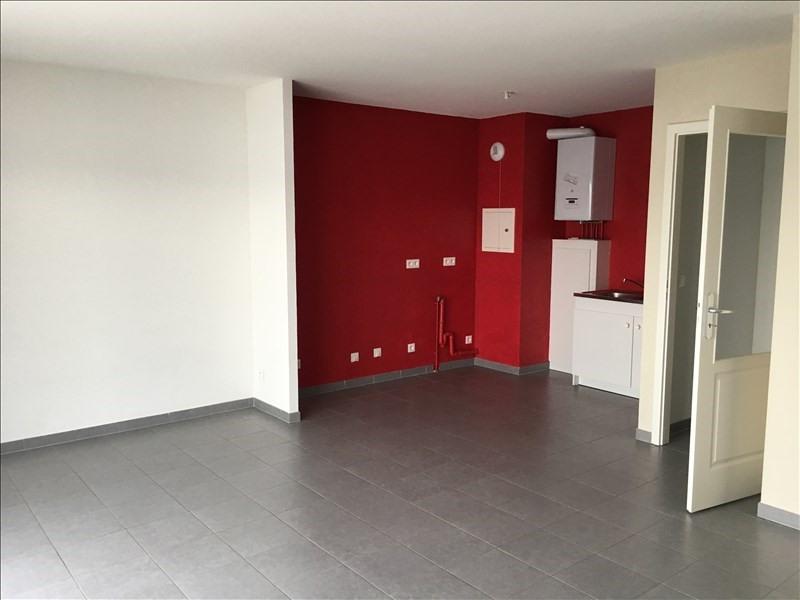 Location appartement Holtzheim 653€ CC - Photo 5